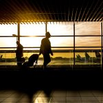 Child Support Evading Parents and Travel Bans